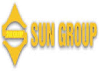sungroup-logo