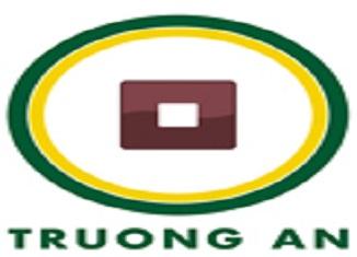 truonganjsc-logo