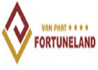 vanphat-logo
