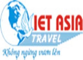 Du lịch VIỆT CHÂU Á Tuyển dụng