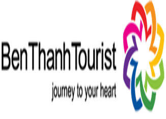 benthanhtourist-logo