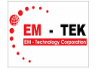 dienmaykythuat-logo