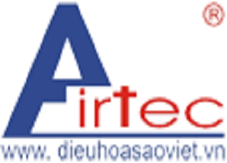 dieuhoasaoviet-logo