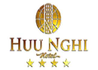 huunghi-logo
