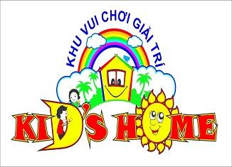 kidshome-logo