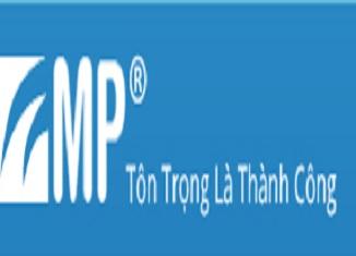 minhphuc-logo