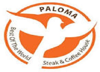 paloma-logo