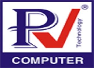 phongvu-logo