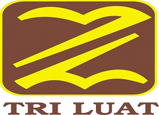 triluat-logo