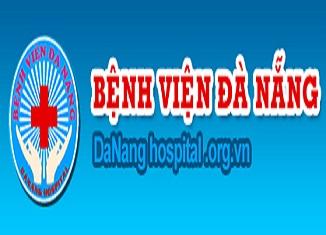 benhviendanang-logo