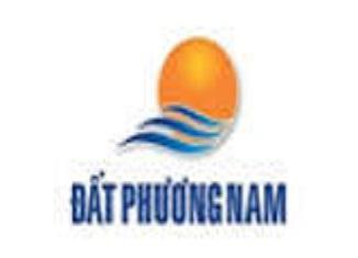 datphuongnam-logo