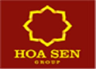 hoasengroup-logo