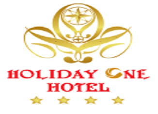 holidayOne-logo