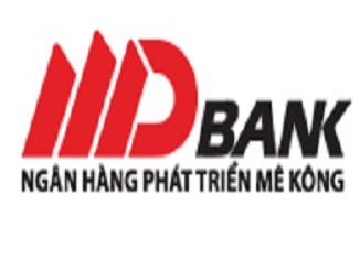 mdbbank-logo