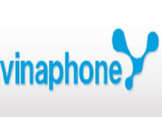 vinaphone-logo