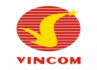 vincom-logo