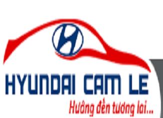 hyundai-danang-logo