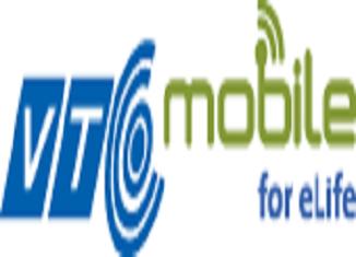 vtc-mobile-tuyen-dung