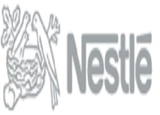 NESTLE-Tuyen-dung