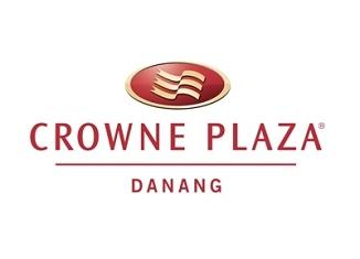 crowne-plaza-danang-logo