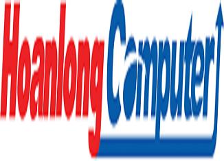 hoang-long-logo