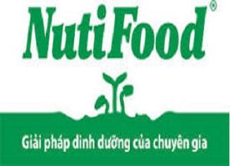 nutifood-tuyen-dung