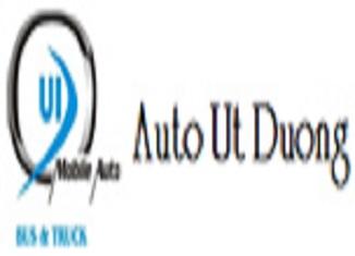 utduong-logo