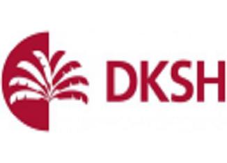 dksh-tuyen-dung