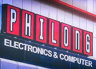 phi-long-plaza-tuyen-dung