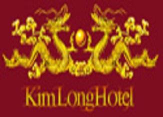 kimlong-hotel-tuyen-dung