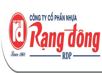 nhua-rang-dong-tuyen-dung