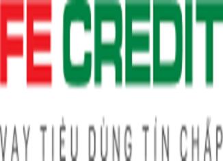 fe-credit-tuyen-dung