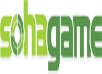 sohagame-tuyen-dung