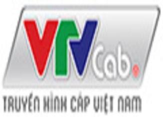 vtv-cab-tuyen-dung