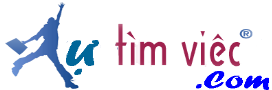 Học hành - Tìm việc - Làm việc & Tự làm chủ | Tutimviec.com