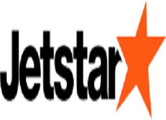 jetstar-tuyen-dung