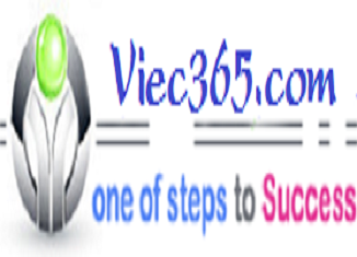 viec365-tuyen-dung