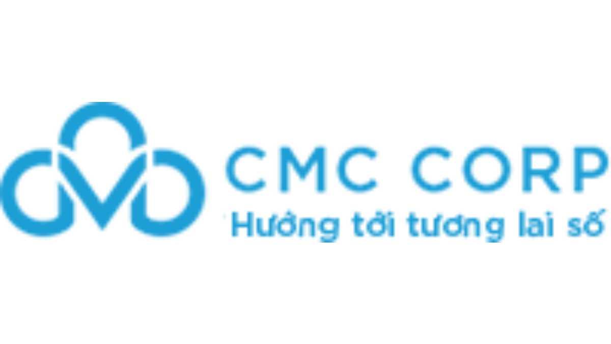 cmc amp