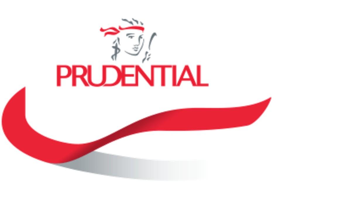 prudential amp