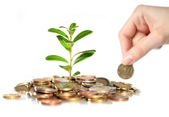 10 lời khuyên về tài chính giúp bạn đổi đời