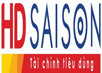 hd-saigon