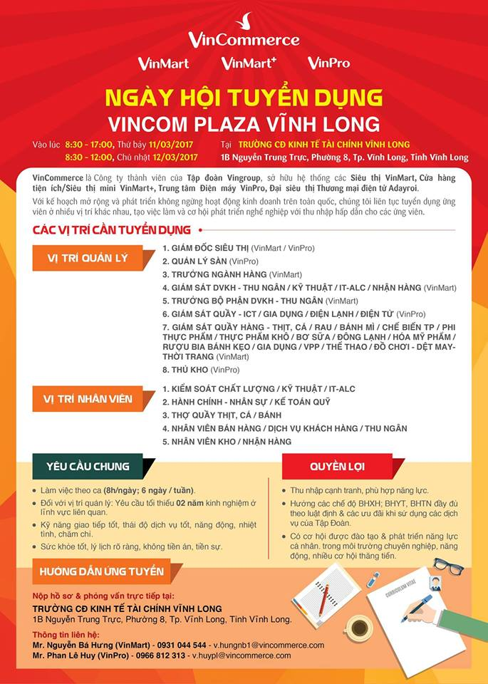 vincom-vinh-long-tuyen-dung