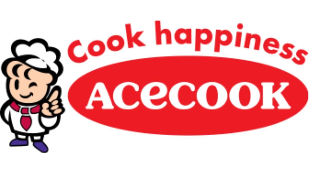 acecook amp