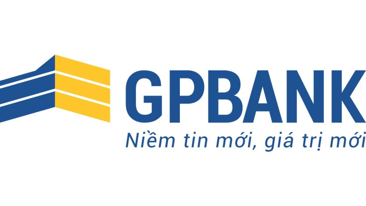 gpbank amp