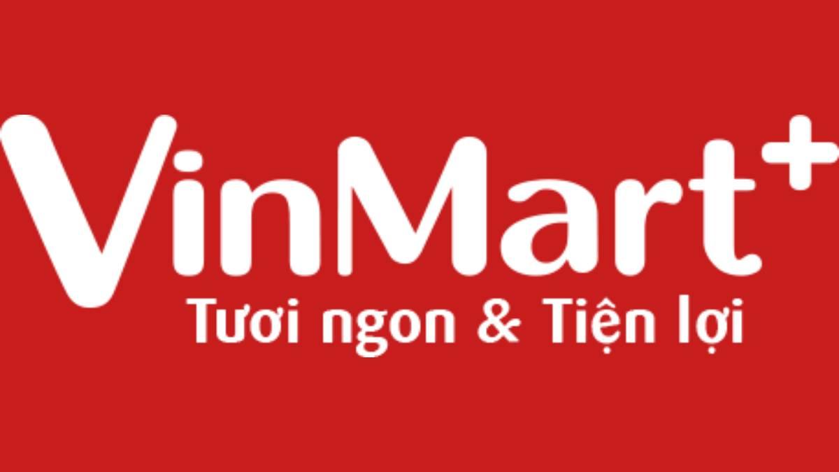 vinmart amp