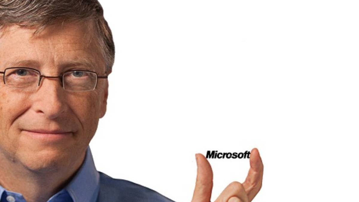bill gates va 10 cau noi bat hu amp