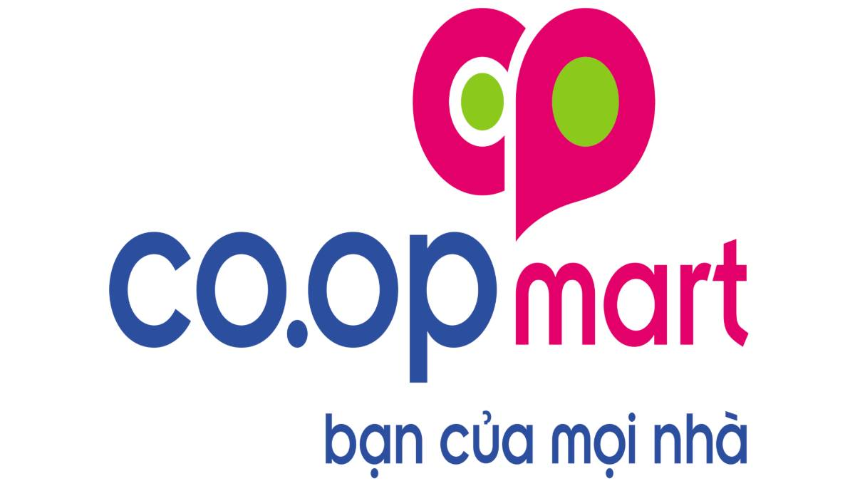 coopmart amp