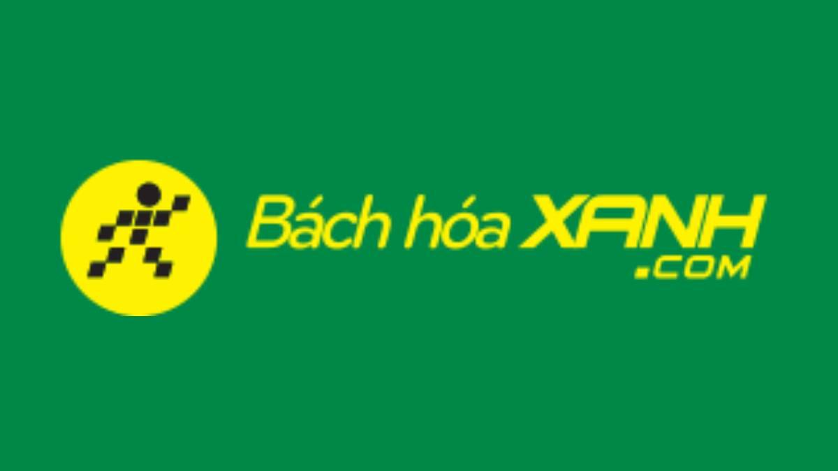 bachhoaxanh amp