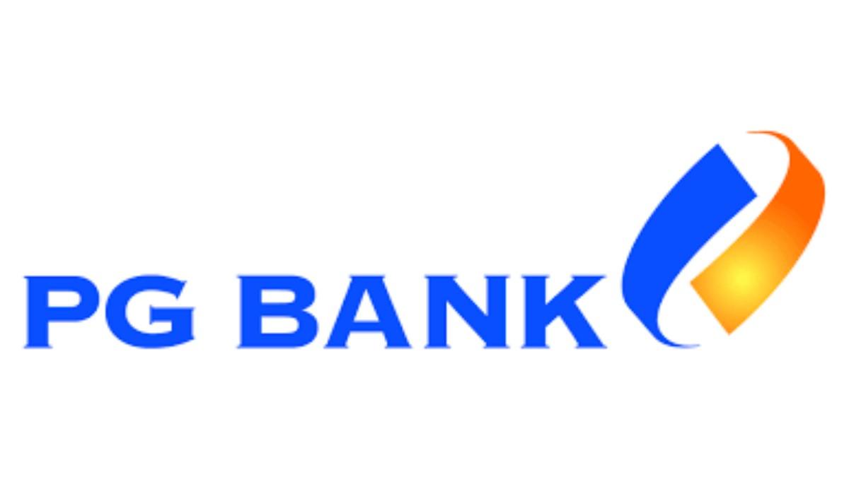 pgbank amp