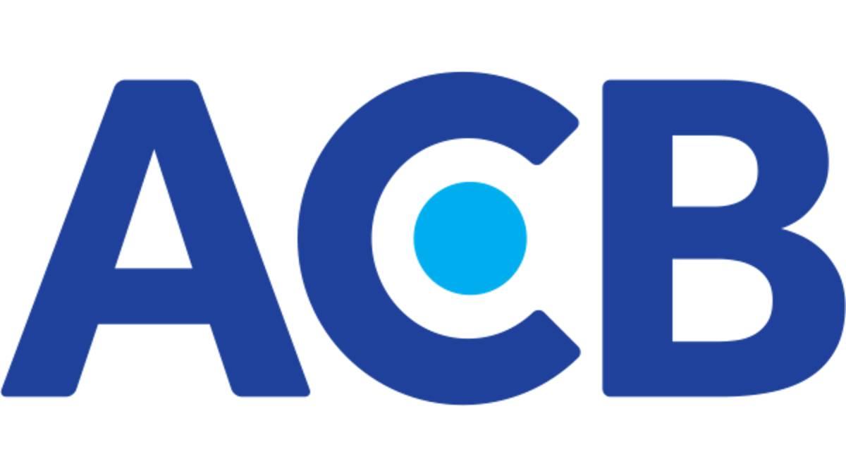 acb amp